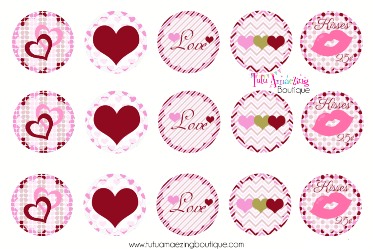 https://tutuamaezingboutique.wordpress.com/2014/12/22/valentines-day-bottle-cap-image-sheet/